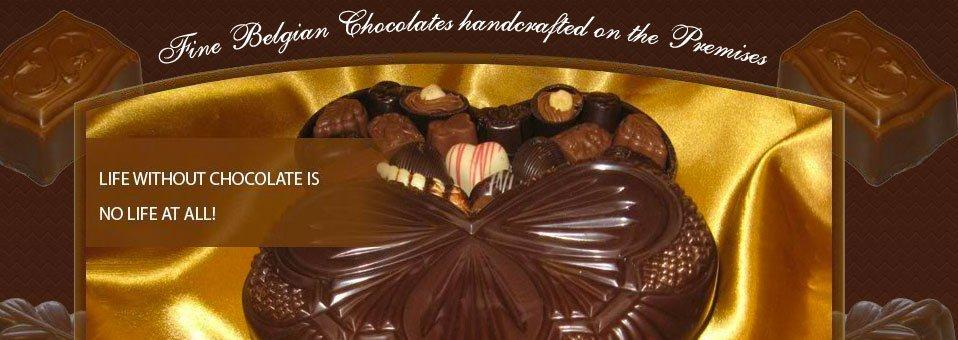 Valentine Wine & Chocolate Tasting Weekend-Vineyard-Feb. 10-11