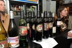 Wine_World_01_29_2016_13