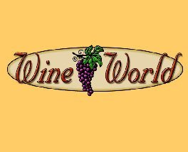 Wine World, North Augusta, GA
