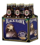 A photo of a 6-pack from their website