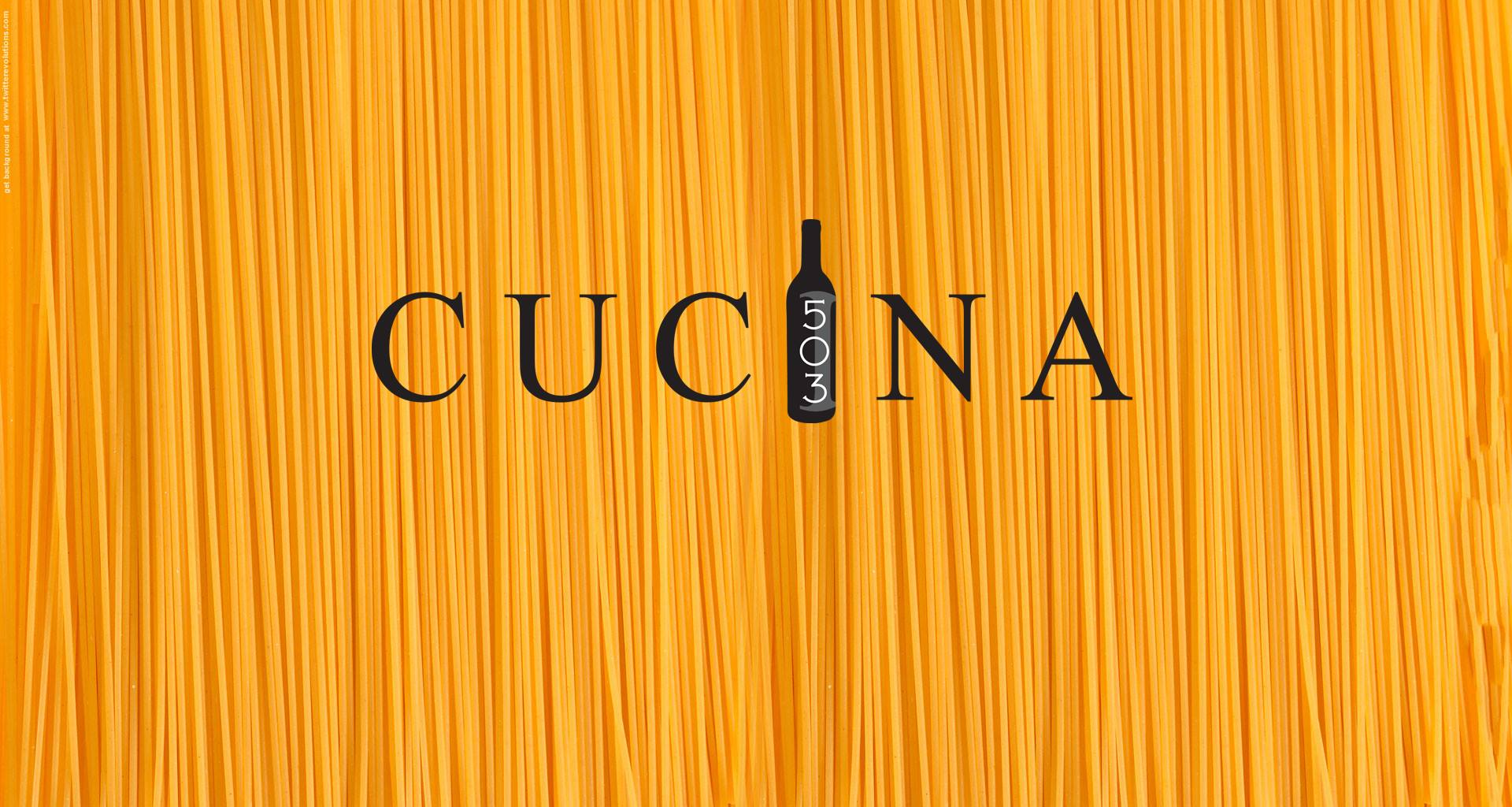 Francis Ford Coppola Wine Dinner at Cucina 503- Aug. 19
