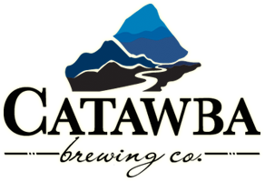 catawbabrewing