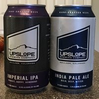 Does that look like a 19.2oz can on the left to you? By they way I didn't drink the IPA. I saved it for later.