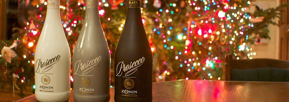 Zonin Offers Choice Of Proseccos For Every Taste